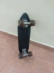 Vendo Mini Long Skate Board