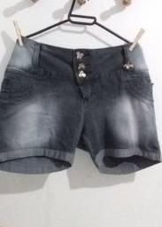 Short Jeans (50)