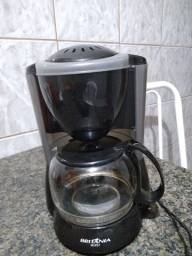 Título do anúncio: Cafeteira elétrica