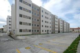 Apartamento de 2 quartos lazer completo na Barra do Ceará por repasse!