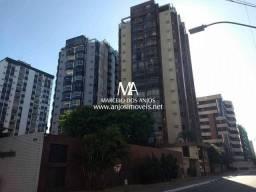 Título do anúncio: Apartamento para aluguel no Edifício Verde Mar