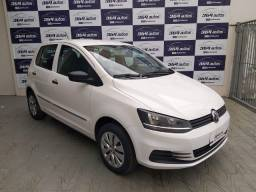 Volkswagen Fox 1.0 Trendline Flex - 2016/2016 - R$ 40.000,00