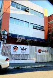 Título do anúncio: Apartamento à venda em Indianopolis, Caruaru cod:ac2b1cbdcb7