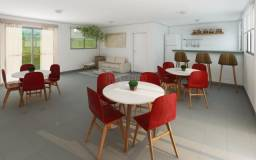ozv- apartamento onde sua família encontra tudo para viver bem.