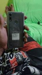 Motorola 6i