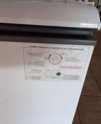 Freezer Consul 310 L. 1.000,00