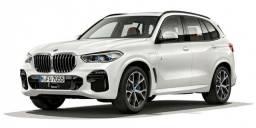 BMW X5 XDRIVE 45E M SPORT 4P