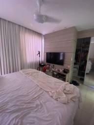 Vendo Lindo Duplex em Cond. Fechado - Fone 3013-0484