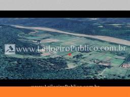 Porto Vitória (pr): Terreno Rural 8.880,00 M² llvrf carrz