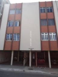 Título do anúncio: Apartamento à venda com 3 dormitórios em Bairu, Juiz de fora cod:14628