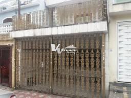Título do anúncio: Casa para alugar com 2 dormitórios em Vila maria, São paulo cod:12554