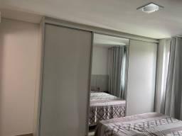 Venda Apartamento 2 quartos, Amazônia Park. Condomínio Amazônia Park