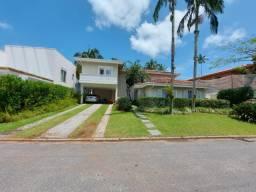 Título do anúncio: Excelente casa com sete suítes no melhor condomínio do litoral norte paulista.(Costa verde