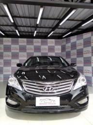 Hyundai Azera 2015 (impecável)