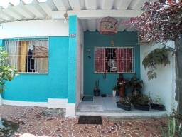 Casa na Mario Covas
