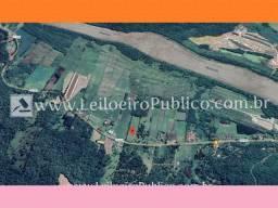 Porto Vitória (pr): Terreno Rural 8.880,00 M² fgkoo nfror