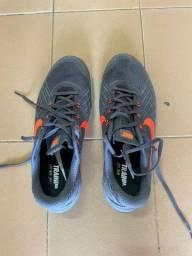 Título do anúncio: Tênis Nike Masculino Netcon 3