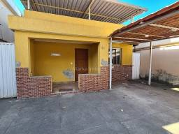 Casa  3 Quartos  -  Barbosa Lage