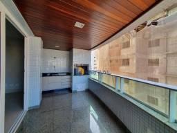 Título do anúncio: Apartamento com 3 dormitórios à venda, 168 m² por R$ 1.230.000,00 - Novo Centro - Maringá/