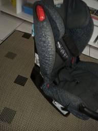 Cadeira Infantil Para Carro Burigotto Matrix Evolution