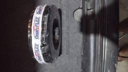 Fio 10mm rolo de 100metros 600,00