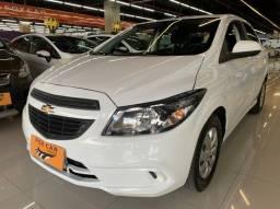 (1A46) Chevrolet Prisma Joy 1.0 ano 2019/2019