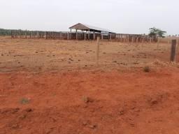 Título do anúncio: Fazenda para Soja de 2500 hectares Tesouro MT