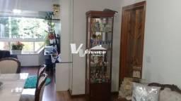 Título do anúncio: Apartamento à venda com 3 dormitórios em Vila guilherme, São paulo cod:12552
