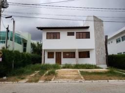 Casa à venda com 5 dormitórios em N/c, Bezerros cod:X63615