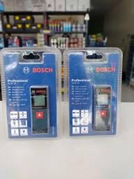 Trena laser Bosch GLM 20