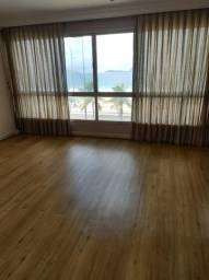 Título do anúncio: Apartamento com 3 dormitórios à venda, 150 m² por R$ 8.000.000 - Leblon - Rio de Janeiro/R