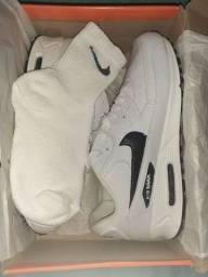 Vando Nike Air Max