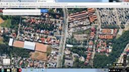 Título do anúncio: Terreno para comprar no bairro Cavalhada - Porto Alegre