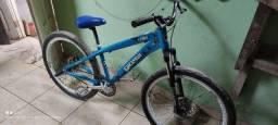 Bike gios aro 26