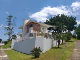 Casa para alugar com 3 dormitórios em São luiz, Criciúma cod:32910