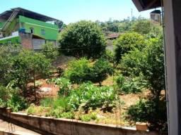 Loteamento/condomínio à venda em Lima dias, Conselheiro lafaiete cod:12952