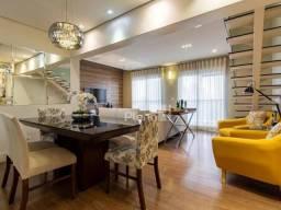 Cobertura com 3 quartos à venda, 192m² por R$ 1.500.000 no Mansões Santo Antônio - Campina