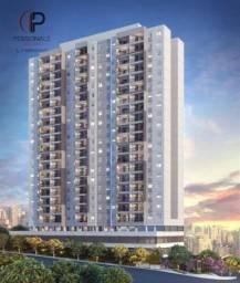 Apartamento à venda, 62 m² por R$ 425.000 - Socorro - São Paulo/SP
