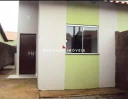 Ágio casa a venda em Trindade R$ 29.500,00