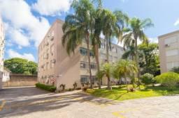 Apartamento para alugar com 1 dormitórios em Vila ipiranga, Porto alegre cod:8015
