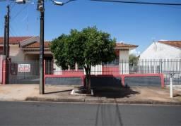 8024 | Casa para alugar com 3 quartos em PQ RES TUIUTI, MARINGÁ
