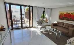 Apartamento à venda com 3 dormitórios em Tatuapé, São paulo cod:12971-ALV