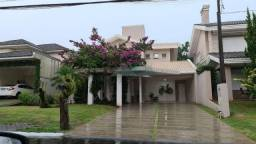 Sobrado com 4 dormitórios à venda, 32048 m² por R$ 1.430.000,00 - Condomínio Residencial V