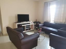 Casa de condomínio à venda com 4 dormitórios em Centro, Campo grande cod:BR4CS12242