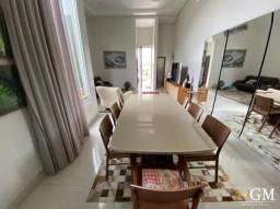 Casa em Condomínio para Venda em Presidente Prudente, Porto Madero Residence, 3 dormitório