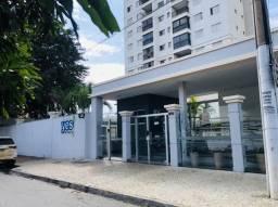 Apartamento com 2 quartos no Res. Yes Jaragua - Bairro Vila Jaraguá em Goiânia