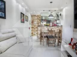 Apartamento 03 quartos, uma suite, sala dois ambientes com sacada, para Venda. Otima Oport