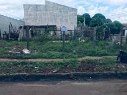 Terreno para Venda em Sarandi, Centro
