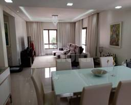 Apartamento Com Luz Natural 163m² - Próximo à Avenida Portugal, 4 dormitórios 4 vagas