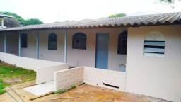 Casa para alugar com 2 dormitórios em Vila esperança, Maringá cod:60110002759